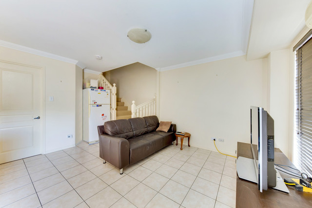 5/22 High Street, Forest Lake QLD 4078