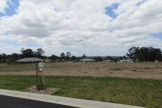 Lot 618 Turnberry Circuit