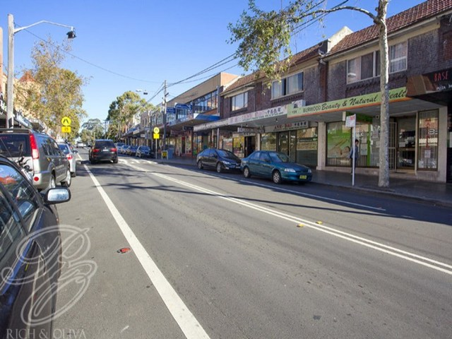 63 Burwood Road, Burwood NSW 2134