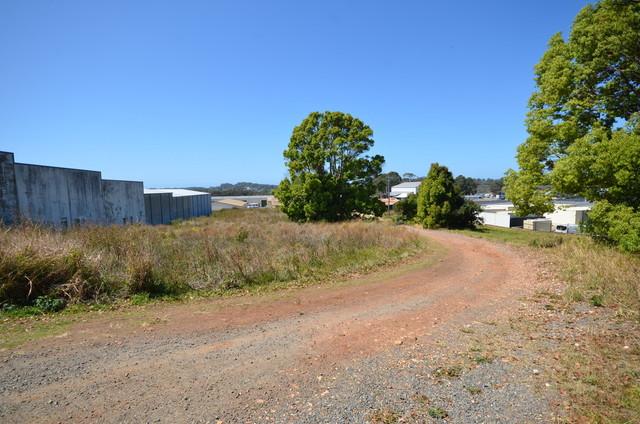 26 Fernhill Rd, Port Macquarie NSW 2444