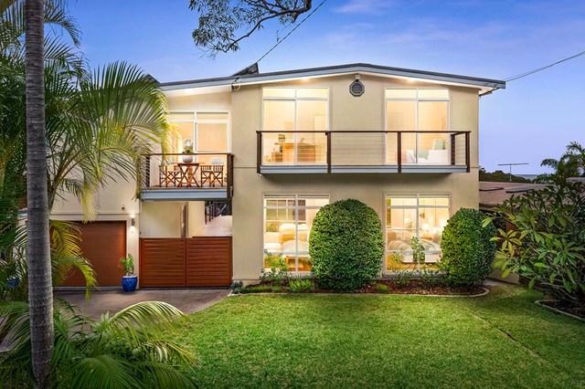 7 Morandoo Road, Elanora Heights NSW 2101