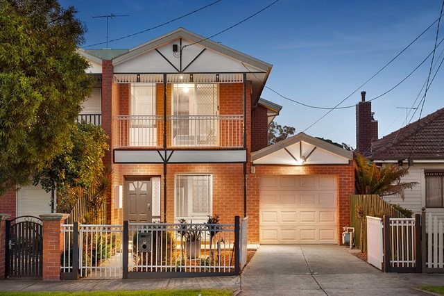 4 Brentwood Avenue, Pascoe Vale South VIC 3044