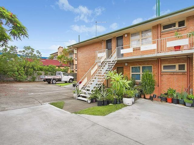 5/243 Old Cleveland Road, QLD 4151