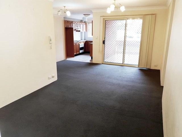 1/34 Reynolds Avenue, Bankstown NSW 2200