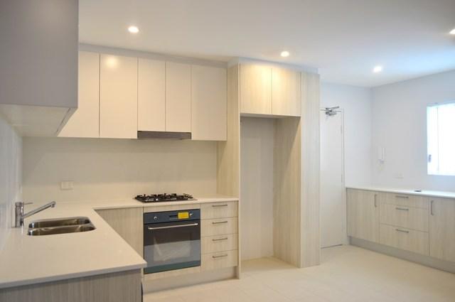 6/61 New Canterbury  Road, NSW 2049