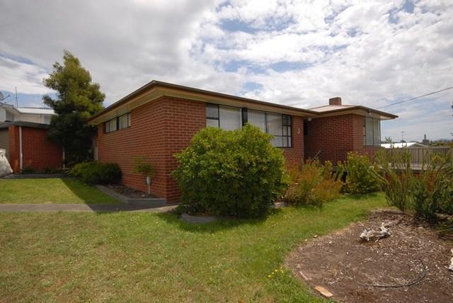 3 Canberra  Road, TAS 7011