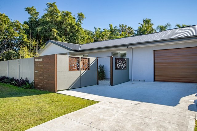 16 Carnley Avenue, New Lambton NSW 2305