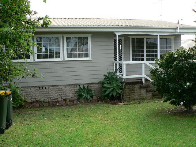 16 Lake Street, Tuross Head NSW 2537