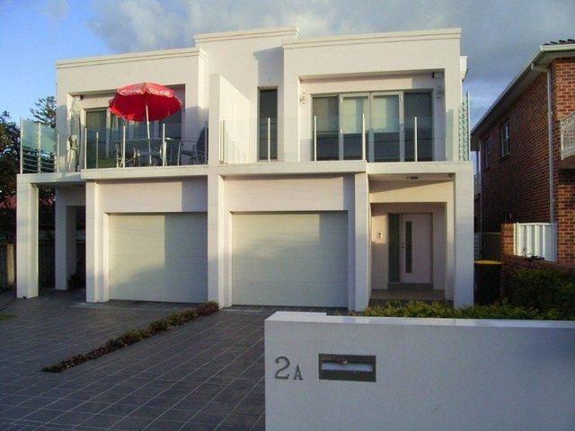 2a Monterey Street, NSW 2217