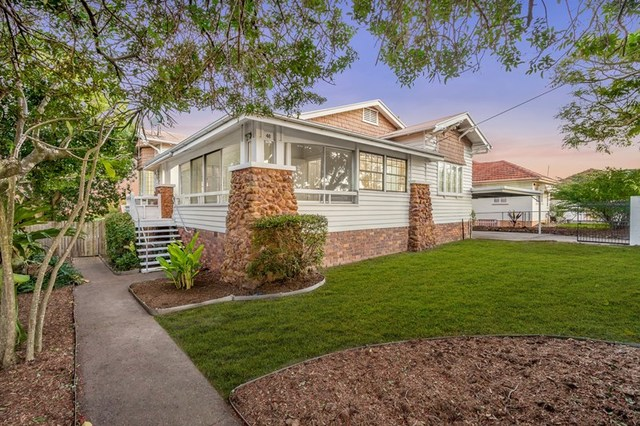 46 Manly Road, Manly West QLD 4179