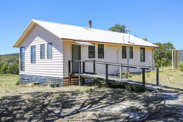 437 Brayton Road, Marulan NSW 2579