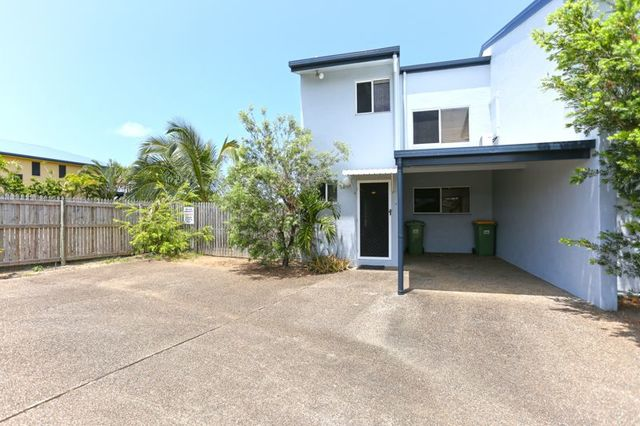 Units 1,5,14/145 Rasmussen Avenue, Hay Point QLD 4740