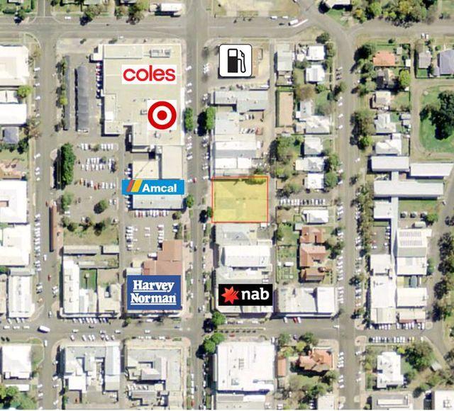 28 Balo Street, Moree NSW 2400