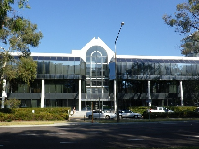 103 - 105 Northbourne Avenue, ACT 2612
