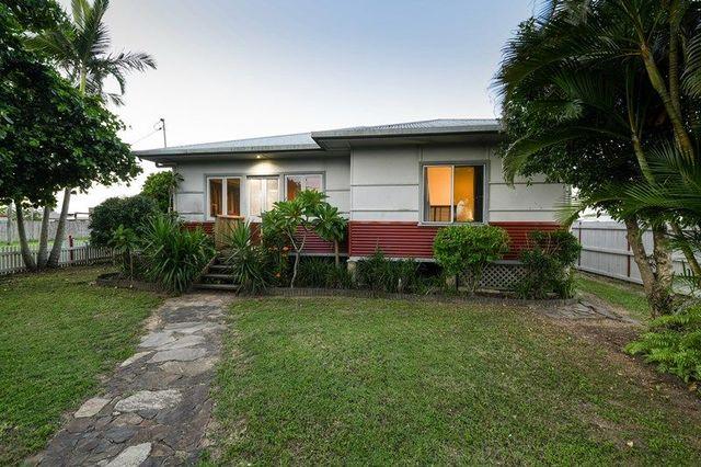 21 Faust Street, QLD 4800
