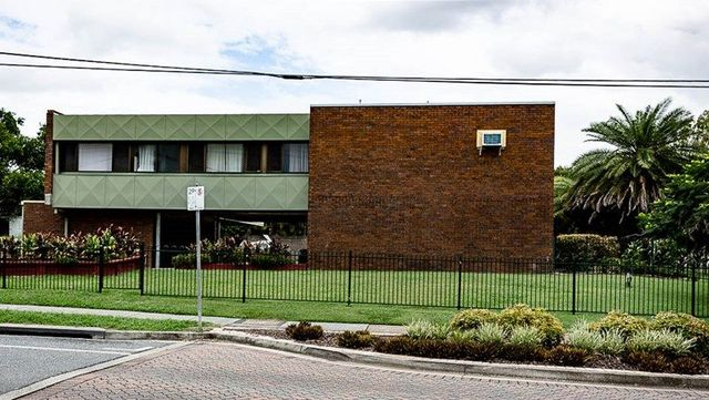 3, 6 & 7/19 Sloman Street, Booval QLD 4304
