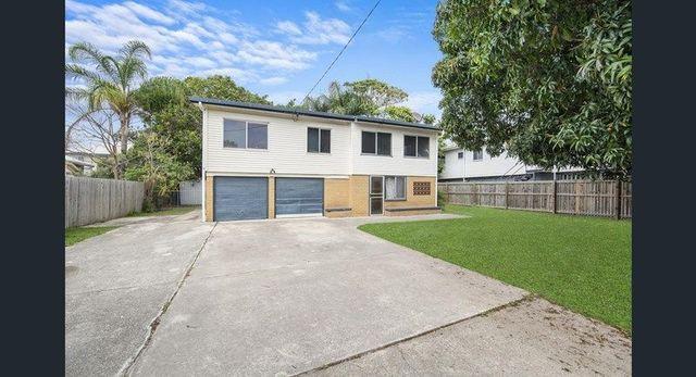 40 Windsor Place, Deception Bay QLD 4508