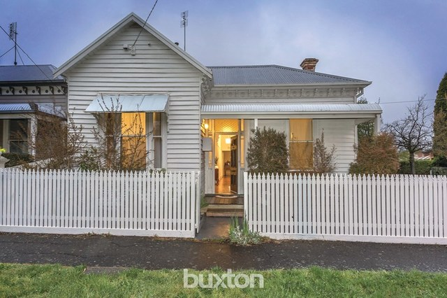 119 Lyons Street South, Ballarat Central VIC 3350