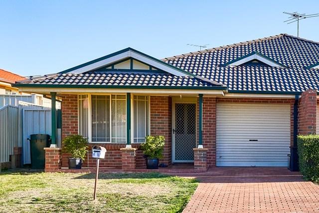 3 Highgrove Court, Cecil Hills NSW 2171