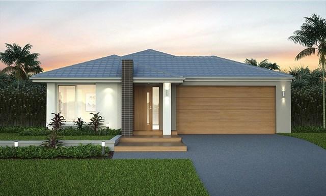 Lot 48/null Franken Place, Heathwood QLD 4110