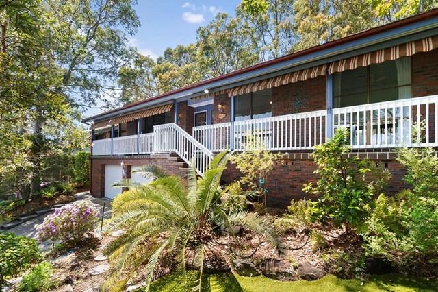 34 Wyndham Way, Eleebana NSW 2282