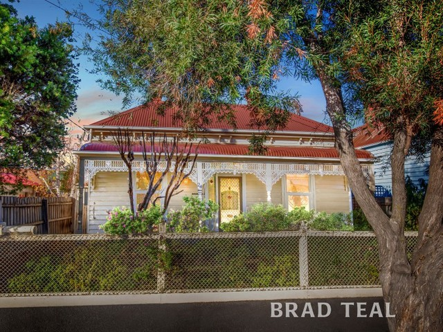 24 Brown Street, Coburg VIC 3058