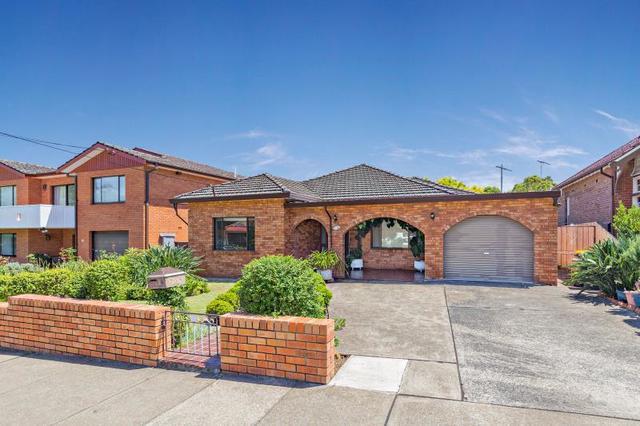 18 Garfield Street, NSW 2046