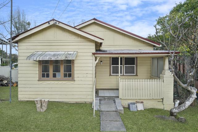 5 Staff Street, Wollongong NSW 2500