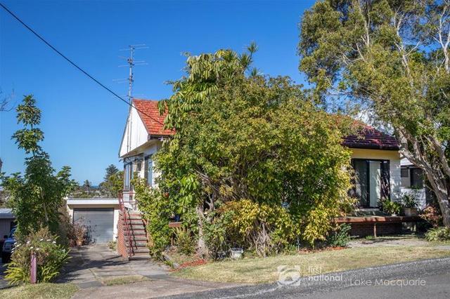 11 Durfold Street, Dudley NSW 2290