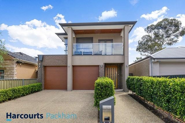 20A Hawkins Avenue, Flinders Park SA 5025