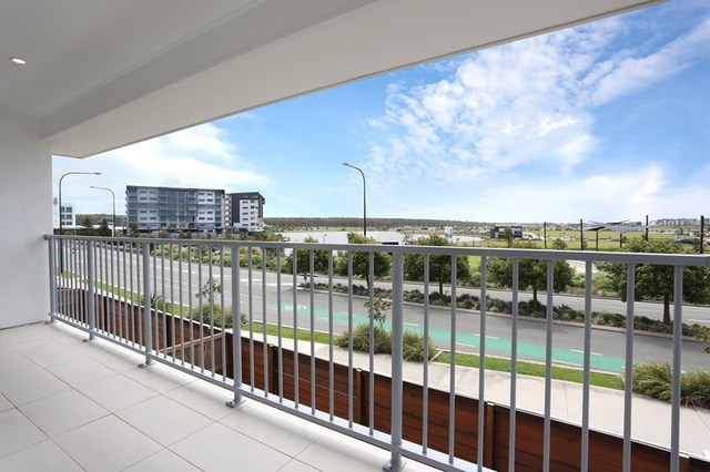 19 Fortitude Place, Birtinya QLD 4575
