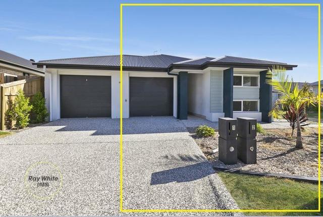 18a Chandon Court, Hillcrest QLD 4118