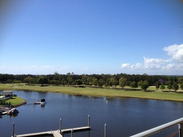 135/135 Lakelands Drive, Merrimac QLD 4226