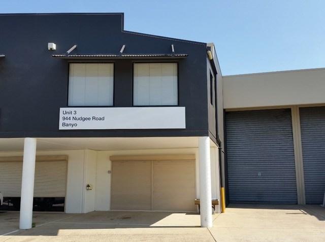 3/944 Nudgee Road, QLD 4014