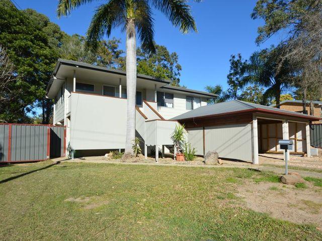 21 Doretta Street, Shailer Park QLD 4128
