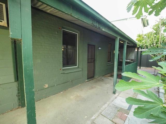 242A Gilbert St, Adelaide SA 5000