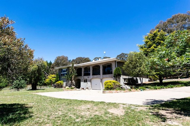 2 Conroy Place, NSW 2800