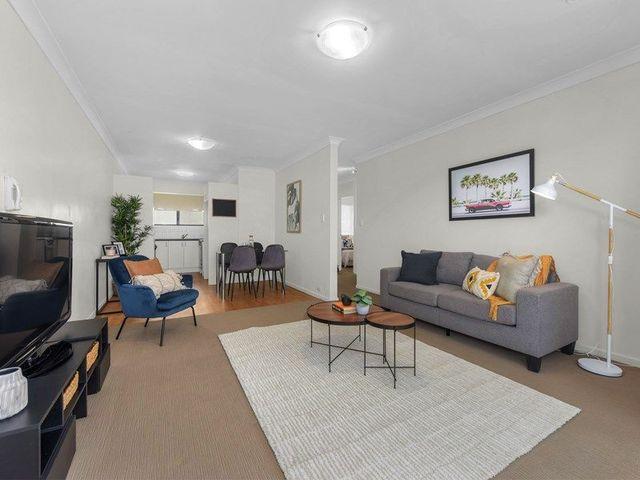 5/23 Haig Street, QLD 4151