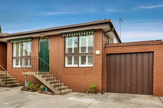 2/512-514 Moreland Road, VIC 3055