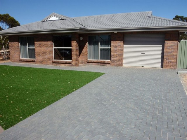 Unit 16 Richards Avenue, Wudinna SA 5652