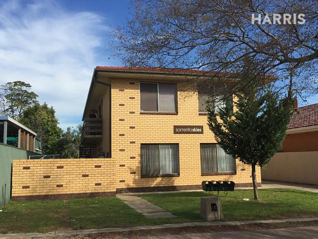 2/61 Percy Street, SA 5082