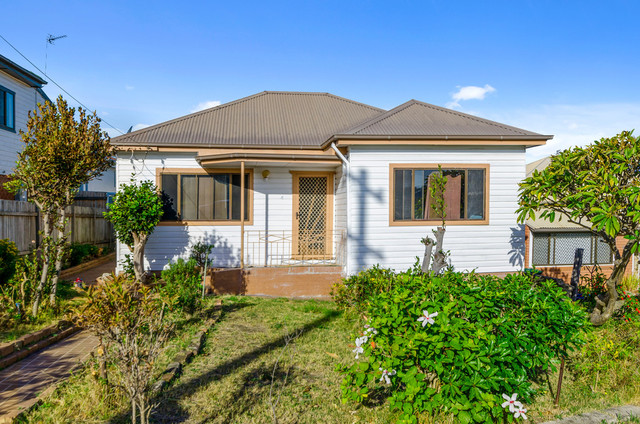 Port Kembla Commercial Property For Sale