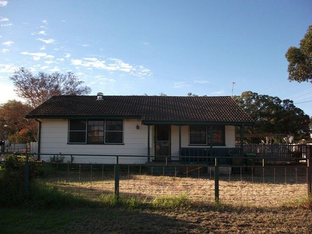 1 Marsden Street, Condobolin NSW 2877