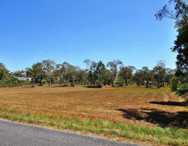 6 Oberon Court, Cooloola Cove QLD 4580