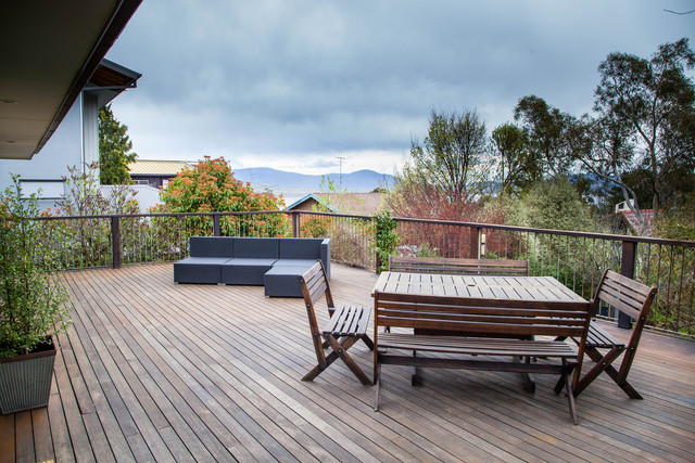 21 Bogong Street, Jindabyne NSW 2627
