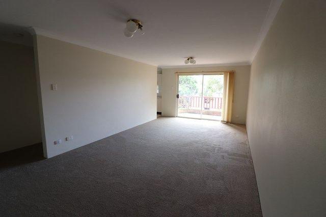 9/53B Auburn St, NSW 2232