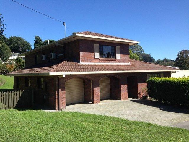 19D Wirra Wirra Street, QLD 4350