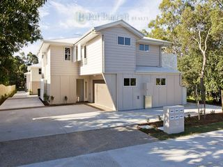 5/12 Valley Road