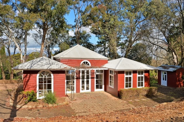 29B Gladstone Road, Bowral NSW 2576