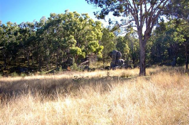 Lot 1 Bingara Road, Bundarra NSW 2359